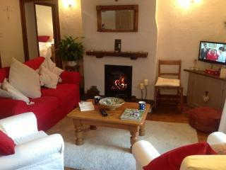 Ings England Vacation Rentals - Cottage