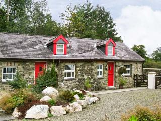 New Quay Wales Vacation Rentals - Home