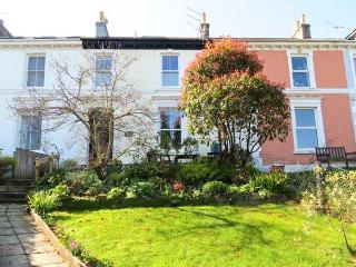 Falmouth England Vacation Rentals - Home