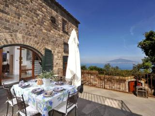 Priora Italy Vacation Rentals - Villa