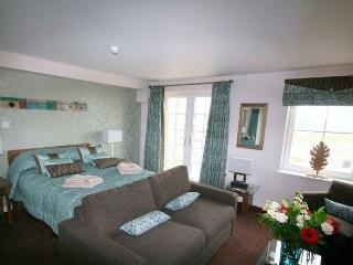 Berrier England Vacation Rentals - Cottage