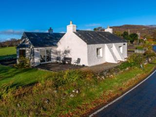 Oban Scotland Vacation Rentals - Cottage