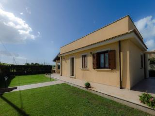 Ispica Italy Vacation Rentals - Home