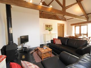 Chulmleigh England Vacation Rentals - Cottage