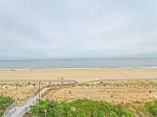 Bethany Beach Delaware Vacation Rentals - Apartment