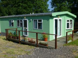 Great Asby England Vacation Rentals - Cottage