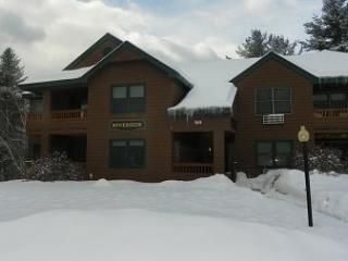 Deer Park Rental Condo in White Mountains of NH
