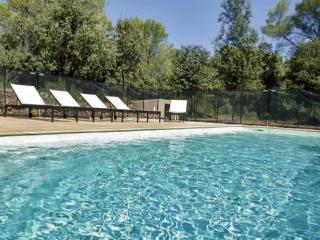 Cotignac France Vacation Rentals - Home
