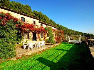 Buti Italy Vacation Rentals - Home