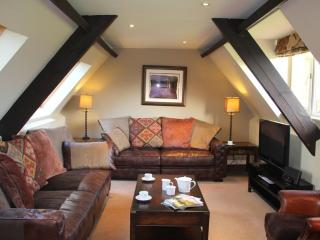 Wetheral England Vacation Rentals - Cottage