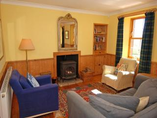 Tighnabruaich Scotland Vacation Rentals - Cottage