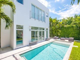 Coconut Grove Florida Vacation Rentals - Villa