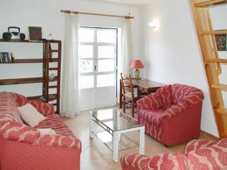 Tavira Portugal Vacation Rentals - Apartment