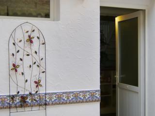 Montignac France Vacation Rentals - Home