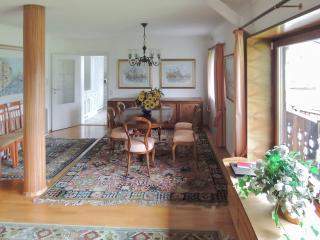 Garmisch-Partenkirchen Germany Vacation Rentals - Home