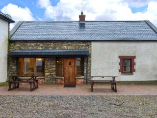 Ballyshannon Ireland Vacation Rentals - Home