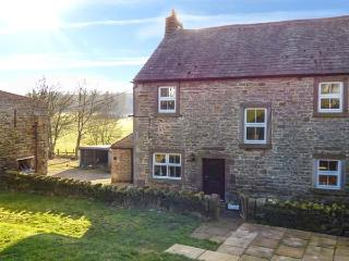 Maulds Meaburn England Vacation Rentals - Home