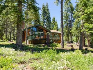 Tahoe City California Vacation Rentals - Home
