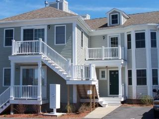 West Harwich Massachusetts Vacation Rentals - Apartment