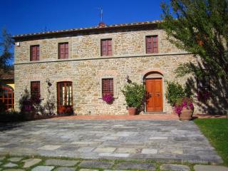 Capraia e Limite Italy Vacation Rentals - Home