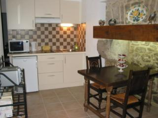 Dinan France Vacation Rentals - Apartment