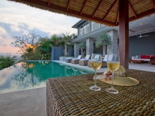 Chaweng Thailand Vacation Rentals - Villa