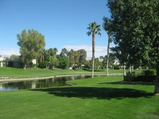 Cathedral City California Vacation Rentals - Home