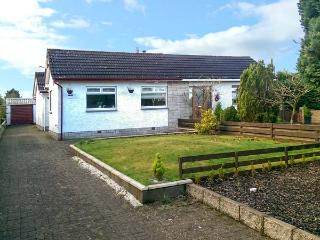 Netherton Scotland Vacation Rentals - Home
