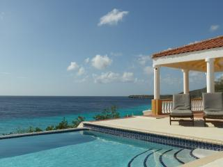 Willemstad Curacao Vacation Rentals - Home
