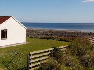 Port William Scotland Vacation Rentals - Cottage