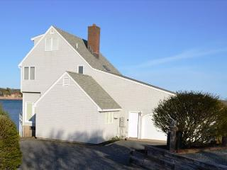 Gloucester Massachusetts Vacation Rentals - Home