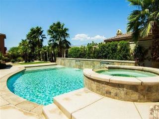 Indio California Vacation Rentals - Home