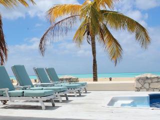 Jolly Harbour Antigua and Barbuda Vacation Rentals - Villa