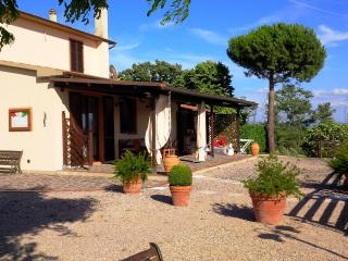 Roccastrada Italy Vacation Rentals - Home