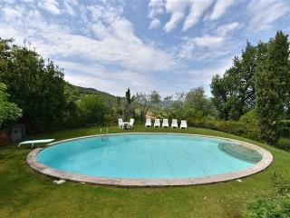 Lucolena Italy Vacation Rentals - Villa