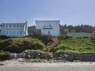 Lincoln City Oregon Vacation Rentals - Home