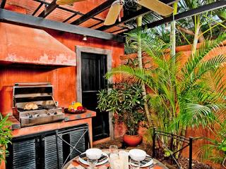 Tamarindo Costa Rica Vacation Rentals - Home