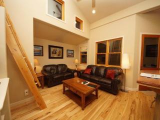 Moab Utah Vacation Rentals - Home