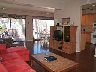 Catalina Island California Vacation Rentals - Apartment
