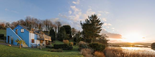 Plymouth England Vacation Rentals - Cottage