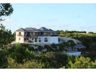 Nonsuch Bay Antigua and Barbuda Vacation Rentals - Villa