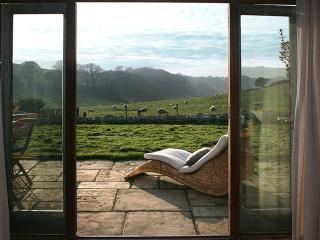 East Portlemouth England Vacation Rentals - Home