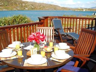 Crookhaven Ireland Vacation Rentals - Home