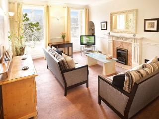 Bath England Vacation Rentals - Home