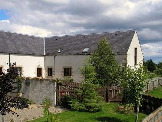 Avoch Scotland Vacation Rentals - Home