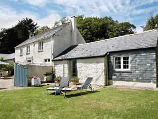 Helston England Vacation Rentals - Home