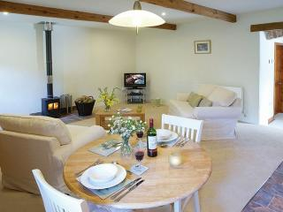 Probus England Vacation Rentals - Home