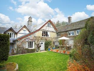 Old Radnor Wales Vacation Rentals - Home