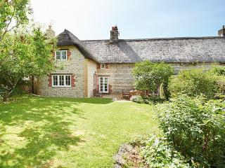 Maiden Newton England Vacation Rentals - Home