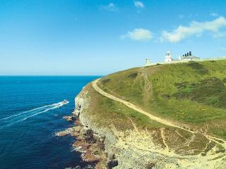 Swanage England Vacation Rentals - Home